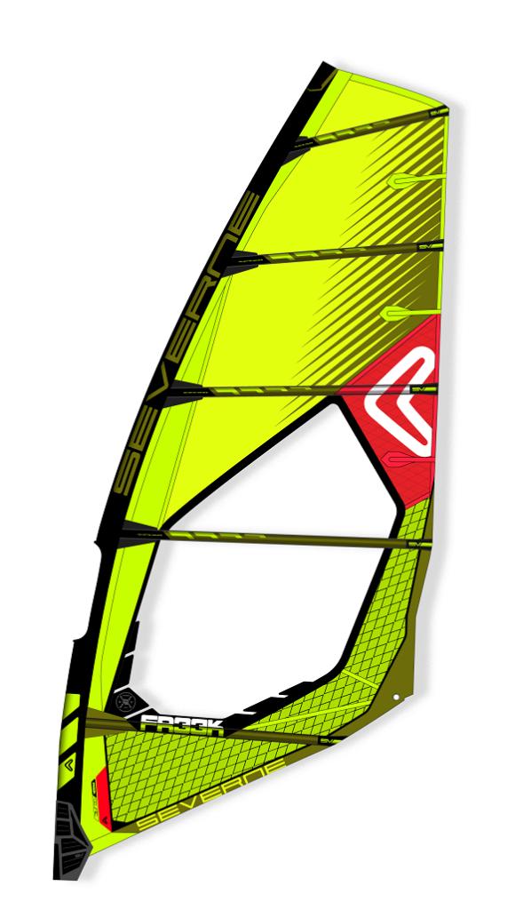 Freek 2020 - cc2